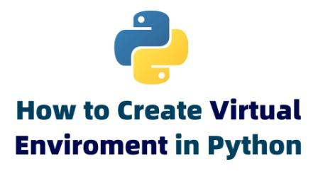 Virtual Environment in Python
