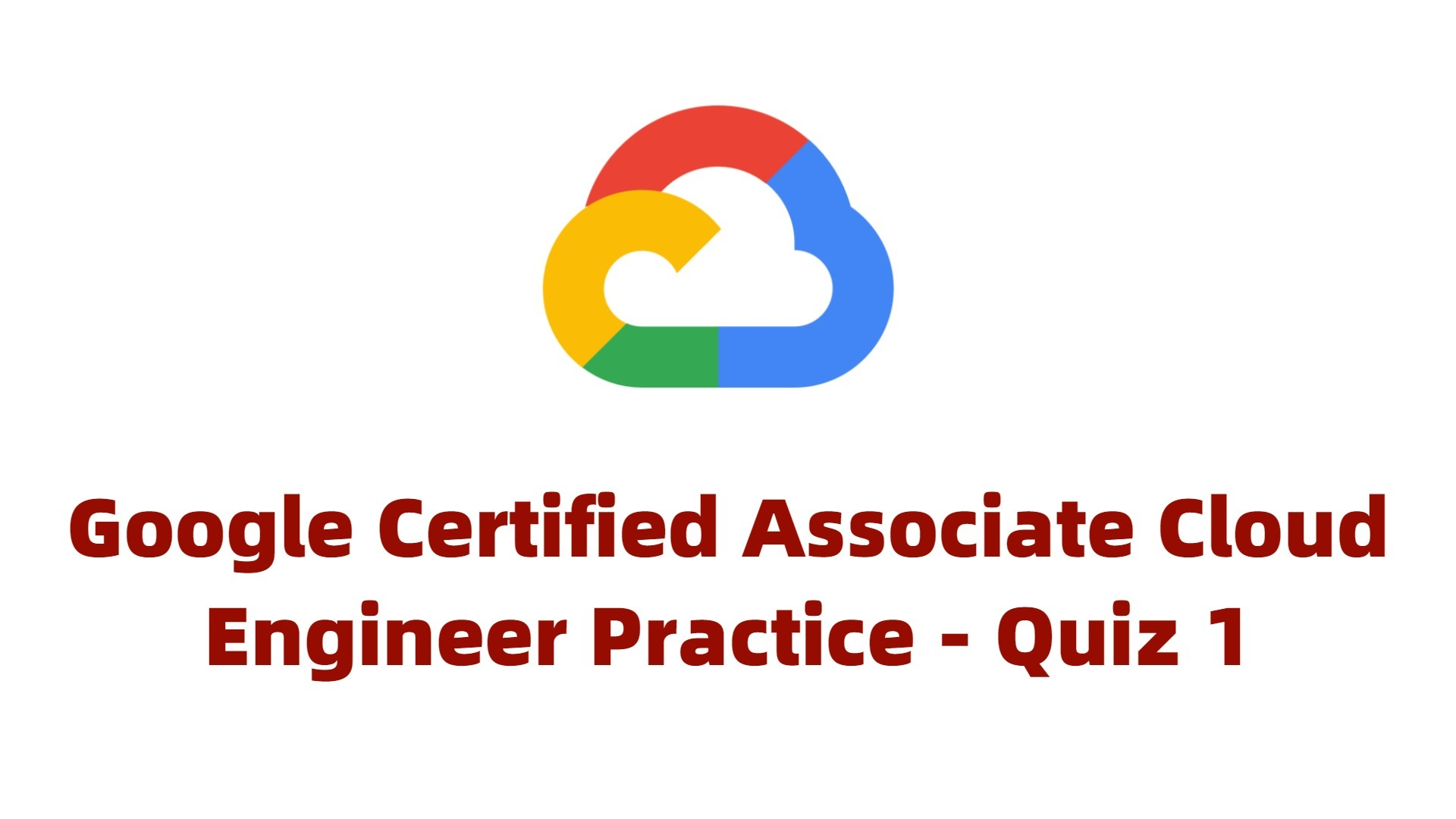 gcp certified cloud engineer