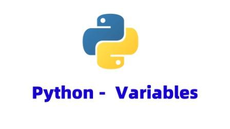python variables user defined global